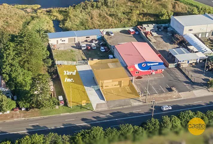 27 Wallsend Rd Sandgate NSW 2304 - Image 1
