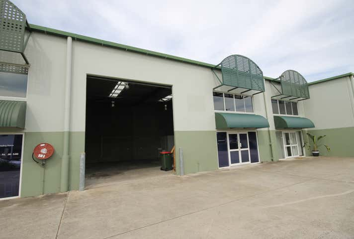 5/70 Andrew Street Wynnum QLD 4178 - Image 1