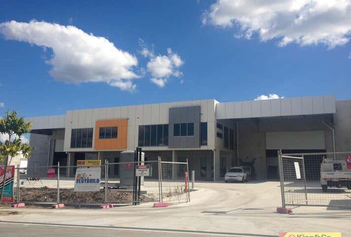 LHS, 90 Southlink Street Parkinson QLD 4115 - Image 1