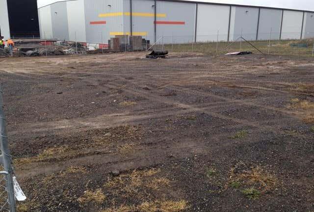 E, 23 Sawmill Circuit Hume ACT 2620 - Image 1