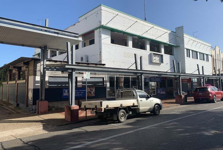 139-141 Queen Street Ayr QLD 4807 - Image 1