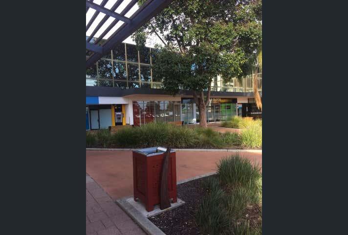 Elizabeth City Centre, 50 Elizabeth Way Elizabeth SA 5112 - Image 1