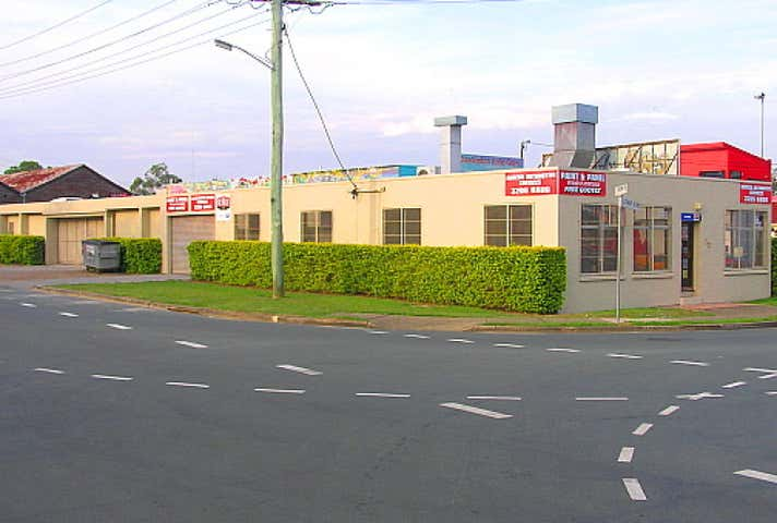22 Stanley Street Strathpine QLD 4500 - Image 1