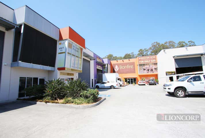 Browns Plains QLD 4118 - Image 1