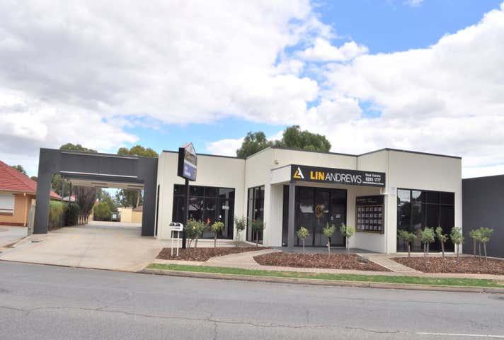 28B Commercial Rd Salisbury SA 5108 - Image 1