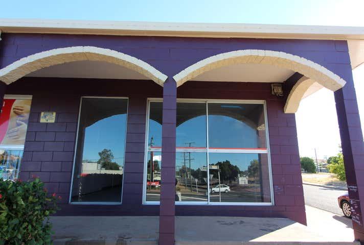 Shop 1, 12 Marian St Mount Isa QLD 4825 - Image 1