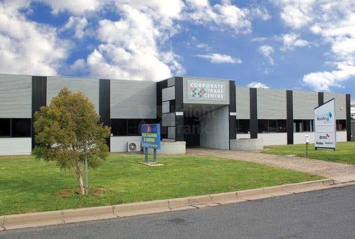 Unit 3, 8 - 10 Wentworth Street East Wagga Wagga NSW 2650 - Image 1