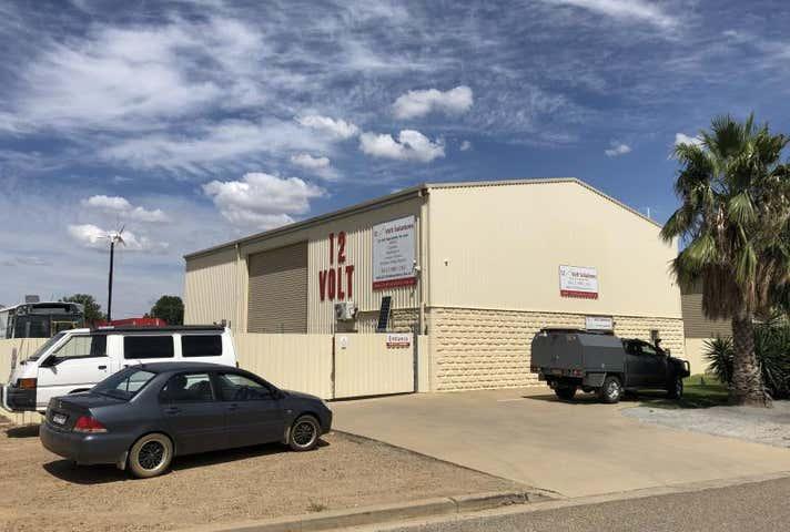 Whole, 15 Tarcoola Road East Wagga Wagga NSW 2650 - Image 1