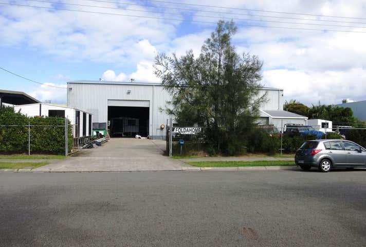 7 Queensbury Avenue Currumbin Waters QLD 4223 - Image 1