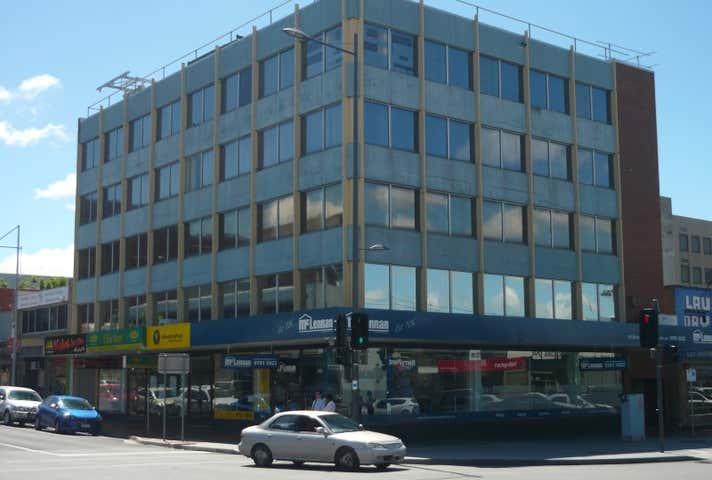 Commercial Real Estate Amp Property For Lease In Hallam Vic