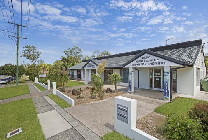 3/180 Napper Road Parkwood QLD 4214 - Image 1