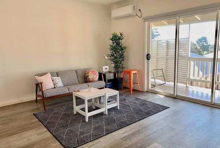 Level 1, 74 Main Street Gembrook VIC 3783 - Image 1