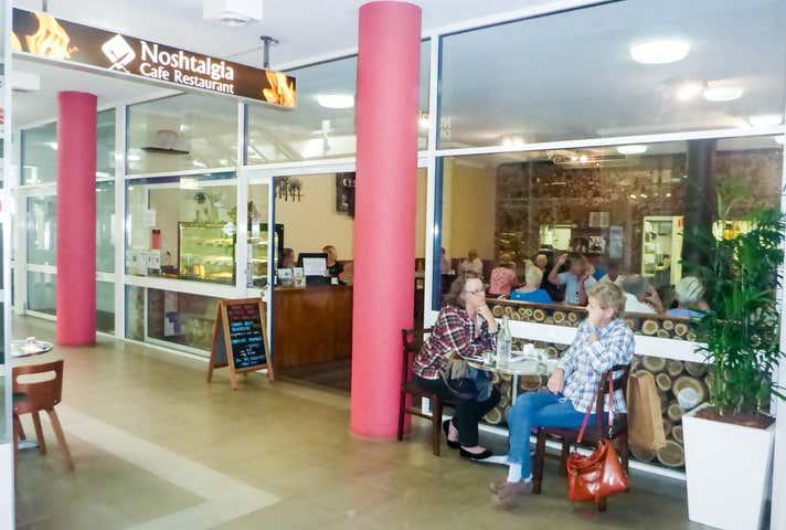 "Shop 13, 25-27 Hay Street, ""Colonial Arcade"" Port Macquarie NSW 2444 - Image 1"