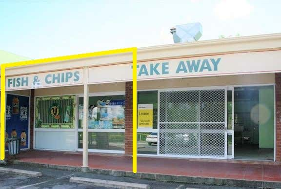 Shop 2/76-82 Queens Road Kingston QLD 4114 - Image 1