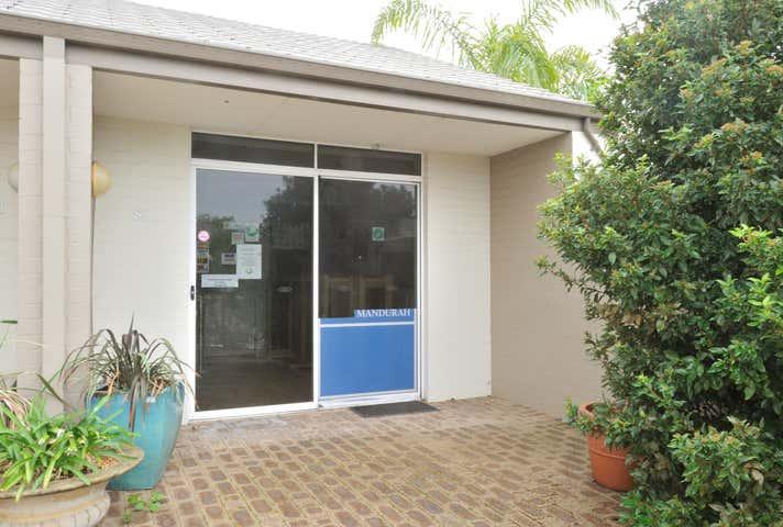 54/110 Mandurah Terrace Mandurah WA 6210 - Image 1