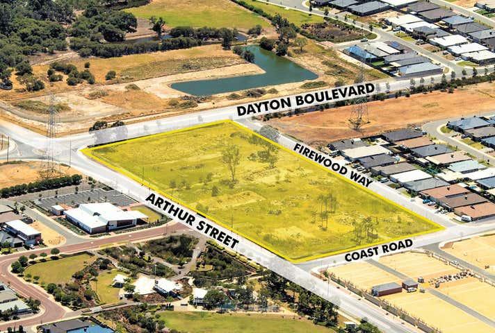 Dayton WA 6055 - Image 1