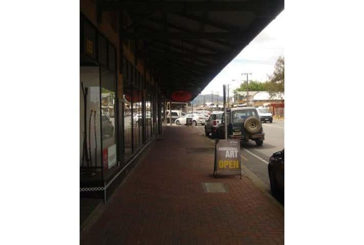 129 Magill Road Stepney SA 5069 - Image 1