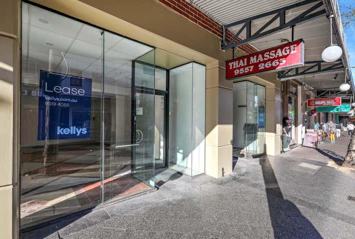 Shop 5, 480 King Street Newtown NSW 2042 - Image 1
