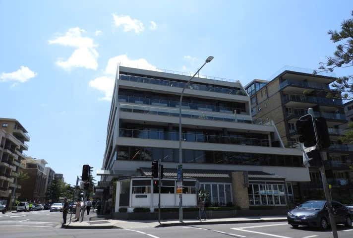 307A/39 East Esplanade Manly NSW 2095 - Image 1