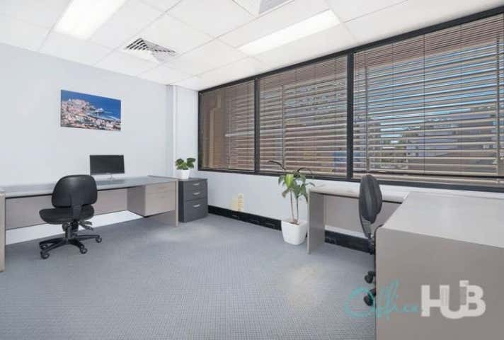 1/374 Pennant Hills Road Pennant Hills NSW 2120 - Image 1