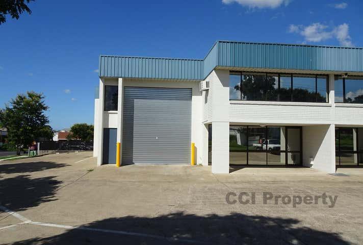 1/49 Donaldson Road Rocklea QLD 4106 - Image 1