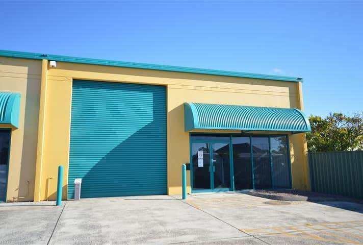 (Unit 6)/386-390 Pacific Highway Belmont NSW 2280 - Image 1