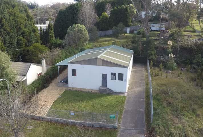 24 Whitton Street Katoomba NSW 2780 - Image 1