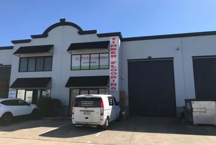 13/126 Compton Road Woodridge QLD 4114 - Image 1