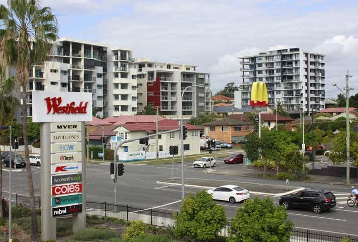 362 Hamilton Road Chermside QLD 4032 - Image 1