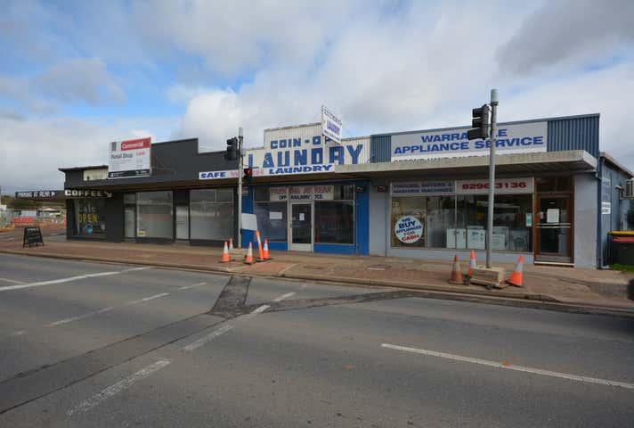 Shop 1, 253 Diagonal Road Warradale SA 5046 - Image 1