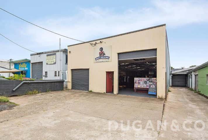 64 Taylor Street Bulimba QLD 4171 - Image 1