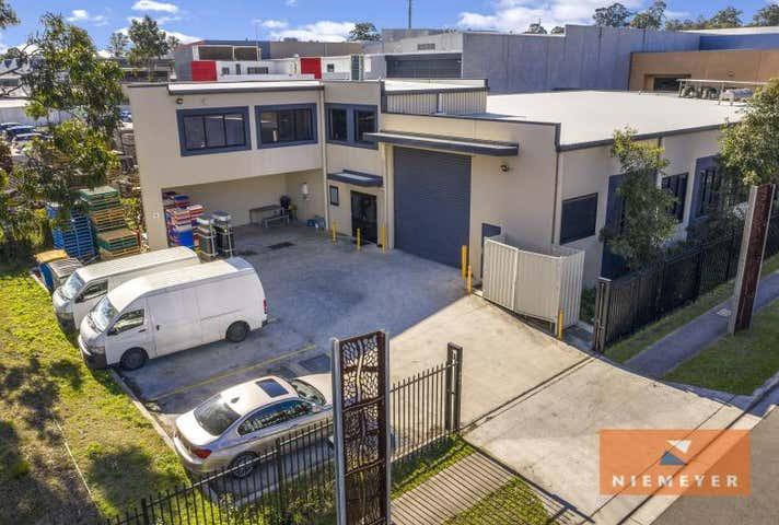 137 Ballandella Road Pendle Hill NSW 2145 - Image 1