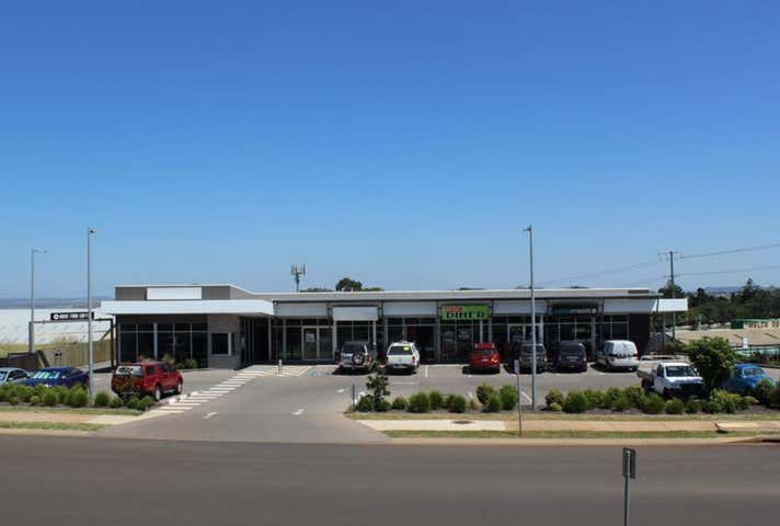 Shop 2a, 3 Walters Drive Harristown QLD 4350 - Image 1