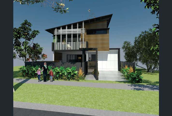 46 Allen Street Hamilton QLD 4007 - Image 1