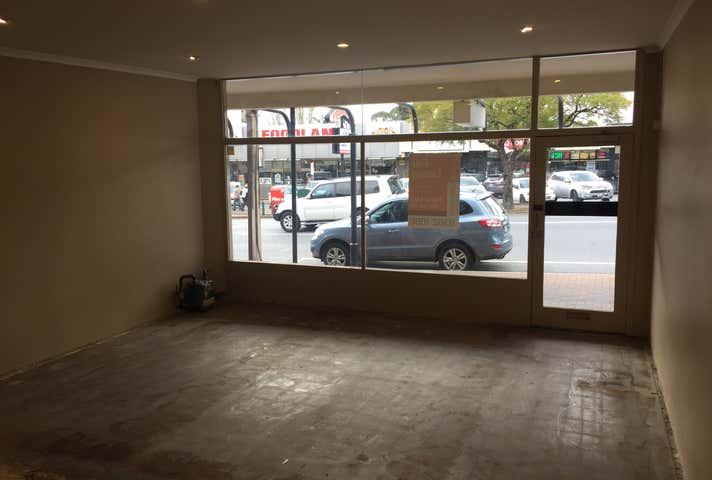 370B Kensington Road Erindale SA 5066 - Image 1