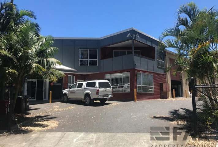 Suite  1B, 46 Counihan Road Seventeen Mile Rocks QLD 4073 - Image 1