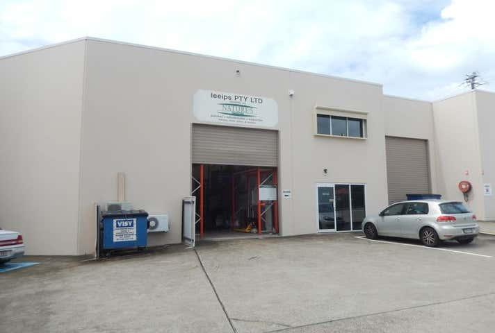 2/90 Wecker Road Mansfield QLD 4122 - Image 1