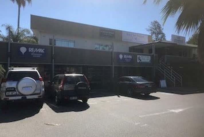 Unit 2, 62 Looranah Street, Jindalee, Qld 4074