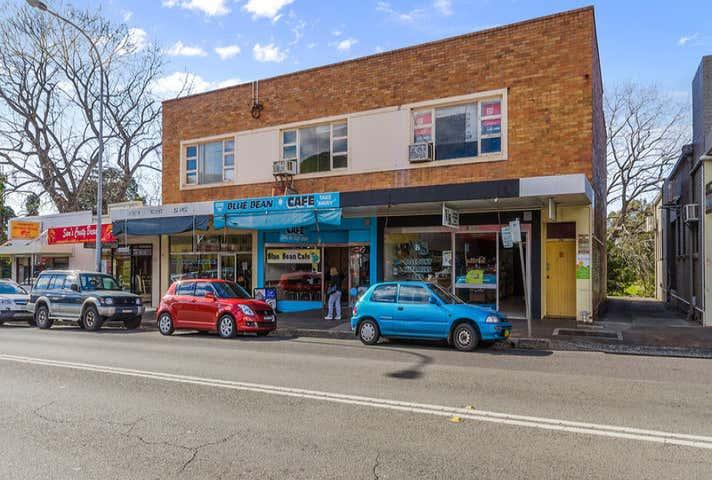 3/242 Princes Highway Corrimal NSW 2518 - Image 1