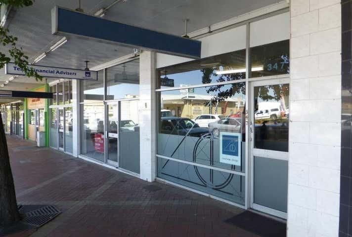 No. 347, 345-347 Summer Street Orange NSW 2800 - Image 1
