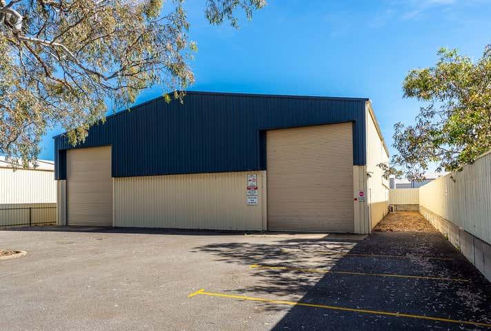 Lot 2 Charles Street Woodside SA 5244 - Image 1