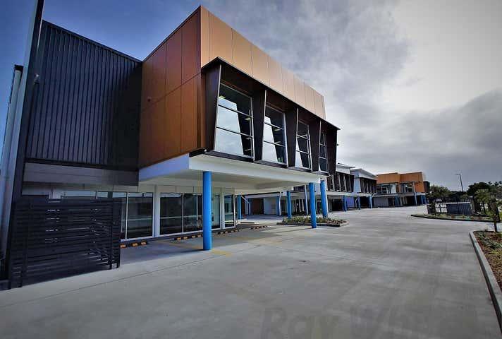 12/15 Holt Street Pinkenba QLD 4008 - Image 1