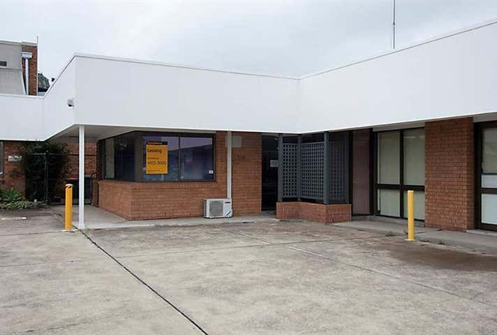 (Building A)/16-18 Christo Road Georgetown NSW 2298 - Image 1