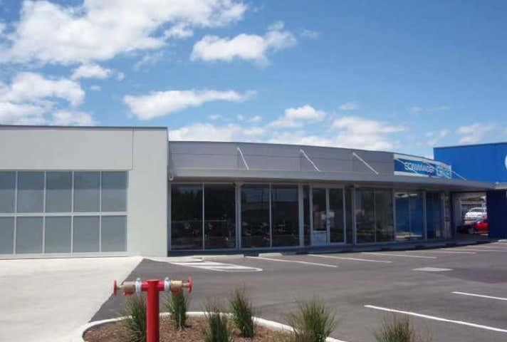 Shop 2, 84 Glynburn Road Hectorville SA 5073 - Image 1