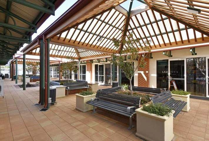Swan Valley Central, 10/660 Great Northern Highway Herne Hill WA 6056 - Image 1