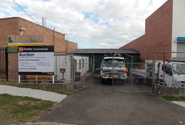 96 South Street Rydalmere NSW 2116 - Image 1