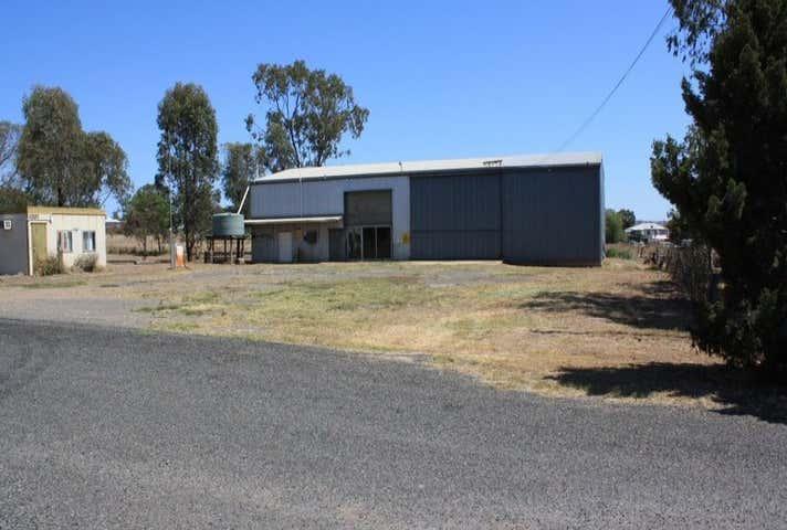 3 Oxley Street Mundubbera QLD 4626 - Image 1