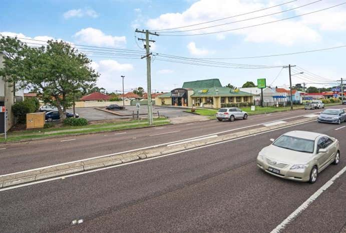 507-511 Pacific Highway Belmont NSW 2280 - Image 1