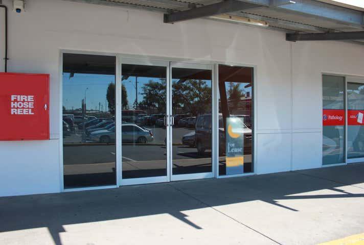 Shop 8, 84 Bent Street South Grafton NSW 2460 - Image 1