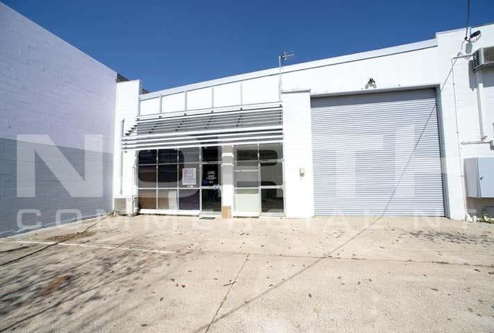 Unit 2, 6 Charles Street Stuart Park NT 0820 - Image 1